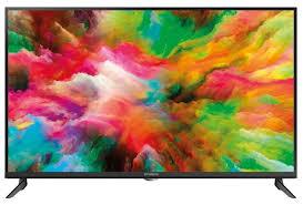 "<b>Телевизор LED 32</b>"" <b>HYUNDAI</b> H-LED32ET3000 купить по цене 8 ..."