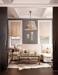 stunning grey and beige living room on living room with how to go gray when your beautiful beige living room grey sofa