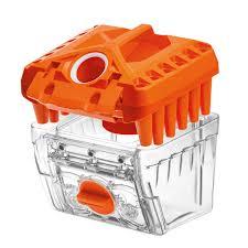 Buy <b>Thomas Cycloon Hybrid Pet</b> & Friends vacuum cleaner