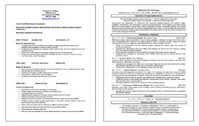 admin resume example  network administrator resume samples    office administrator resume