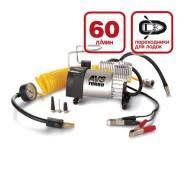 Запчасть KS600 - Купить компрессор кондиционера во ...