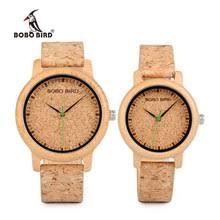 <b>Handmade</b> Watch Box