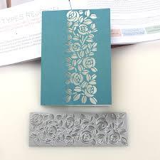 <b>DUOFEN</b> CraftsDesigner Store - Amazing prodcuts with exclusive ...