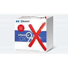 25 отзывов на <b>Автосигнализация Pandora DX</b> 9X BT 2CAN-LIN от ...
