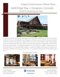 land title marketing solutions property flyer 07 flyer 7