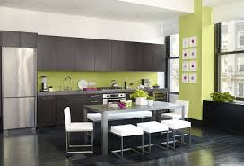 kitchen colors images: green kitchen color ideas green kitchen color ideas