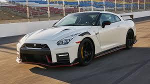 2021 <b>Nissan GT</b>-<b>R</b> Buyer's Guide: Reviews, Specs, Comparisons