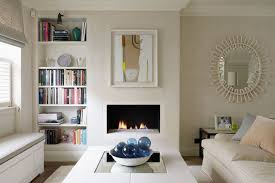 design ideas small spaces image details: small sitting room design ideas creation