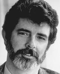 George Lucas (1977)