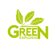 <b>Green Explosion</b> Inc | Produce Market Guide