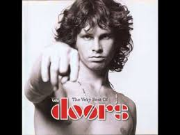 <b>The Doors</b> - Riders On The Storm - YouTube
