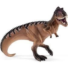 """Фигурка """"<b>Гиганотозавр</b>"""" <b>15010 Schleich</b> – купить по цене 1361 руб ..."""
