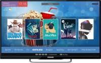 """<b>Asano 43LU8030S</b> 43 """" – купить <b>телевизор</b>, сравнение цен ..."""