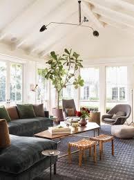 commune design modern california living room california interiors commune designs