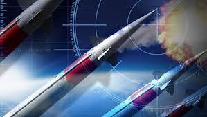 Image result for Nato running