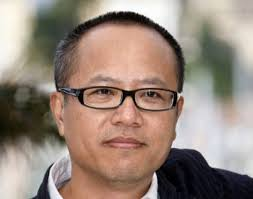 Chung Mong-Hong (aka, Chung Mang-Wang) has written and directed five films: Doctor (2006), Parking (2008), The Fourth Portrait (2010), and the segment, ... - chung%2Bmong-hong