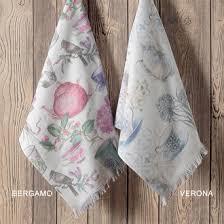<b>Кухонные полотенца</b> купить в Москве - цена в интернет ...