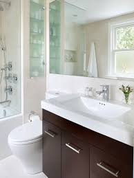 design ideas small spaces image details: small space bathroom on x bathroom designs for small spaces