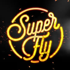 <b>SuperFly Party</b> - Liège - Concert Tour | Facebook - 6,991 Photos