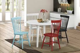Dining Room Tables Portland Or Discount Dining Room Sets Chairs Tables Wholesale Prices