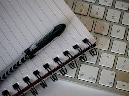 i need someone to write my essay FAMU Online