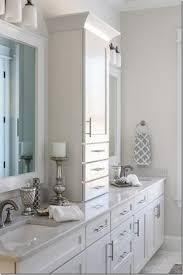 bathroom cabinets necessity kitchen ideas kato