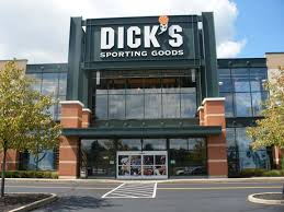 DICK'S Sporting Goods Store in San Diego, CA | 1411