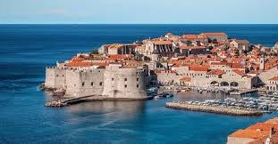 8 <b>Game of Thrones</b> filming locations you can visit in real life | <b>SG</b> ...