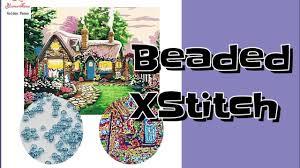 Full Beaded <b>Cross Stitch</b> Kit🖌️ King Mufasa Store 🖌️ AliExpress ...