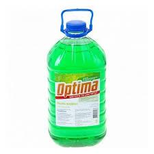 <b>Жидкое мыло</b> OPTIMA для мытья <b>рук</b>, 5л — купить в интернет ...