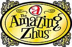 """<b>Amazing Zhus</b>. Детские товары в интернет-магазине """"Беби Ленд"""""""