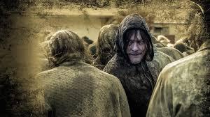 Watch <b>The Walking Dead</b> Online | Stream New Full Episodes | AMC