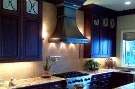 alocazia awesome home design ideas beautiful lighting kitchen