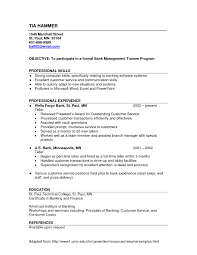 examples of resumes livecareer resume builder review other livecareer resume builder review regarding 85 fascinating live career resume