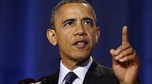Αποτέλεσμα εικόνας για obama body