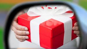 Составлен список лучших <b>автомобильных</b> подарков для женщин ...