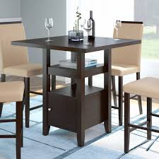 tabacon counter height dining table wine:  mastersox