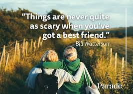 101 <b>Best Friend</b> Quotes - Short Quotes About <b>Best Friends</b>