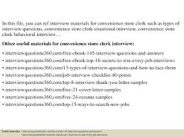 top lockbox clerk interview questions and answers documents top 10 lockbox clerk interview questions and answers documents tips sharing is our passion