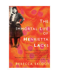 the immortal life of henrietta lacks essay best professional the immortal life of henrietta lacks lesson plans