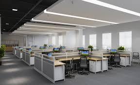 ideas decorating corporate office office interior design photos download 3d house beautiful backyard office pod media httpwwwtoxelcom