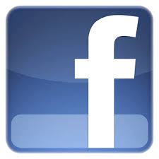 Image result for official facebook like button