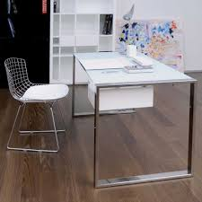 office table design ideas gallery design a office decorating inspiration home office best home office designing best office table design
