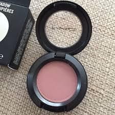 <b>MAC Haux</b> | Mac cosmetics, Eyeshadow, Cosmetics