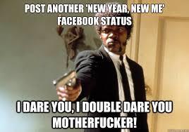 Happy New Year Funny Meme 2016 | Happy Holi 2016 Images, Wishes ... via Relatably.com