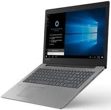 «Что лучше купить <b>ноутбук apple</b>, или ноутбук-трансформер ...