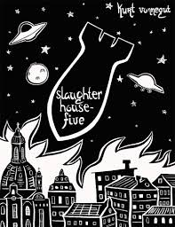 kurt vonnegut essays kurt vonnegut slaughterhouse middot abortion essay thesis