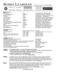 resume templates template word microsoft in  89 fascinating resume template word templates