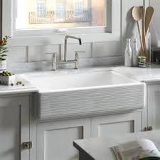 the distinctive textured hayridge design adds a tactile quality thats oversize farm sink white sinks country kitchens farmhouse apron kitchen sink kitchen sinks alcove