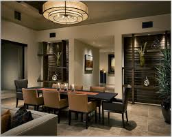 Rectangular Dining Room Lighting Lighting Dining Room Chandelier Bath Lighting Vanity Lighting